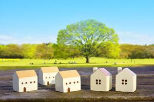 リノベーションの進め方 空き家・空き店舗をお持ちの方(建物を貸したい方)